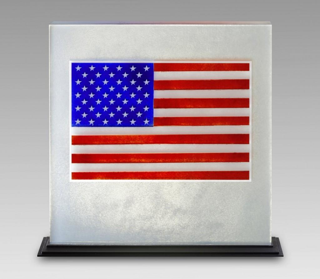 drapeau-usa1rec