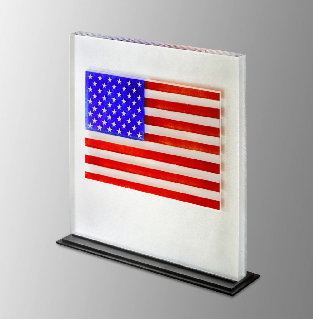 drapeau-usa2rec