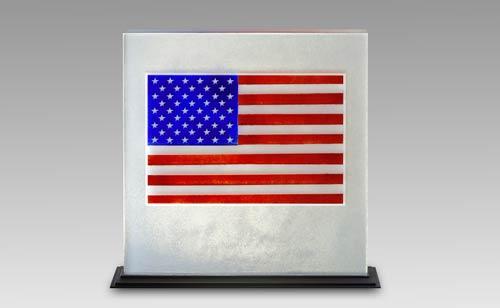 h-drapeau-usa