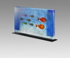 _MG_1078 poissons, 3.4 coté, sans ombre, jpeg_1158x960