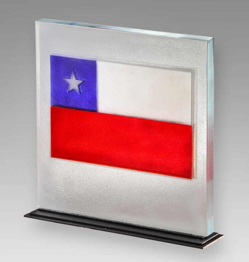 Chili_4784-OK_998x1050