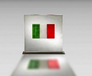 _MG_1003   italie finale jpeg_1272x1050