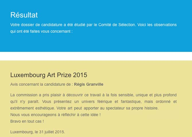 luxembourg-resultat