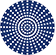 Logo-rgranville-disponible